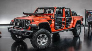 Jerry Ulm Dodge Jeep Ram Chrysler for Sale in Tampa, FL