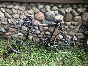 Very nice race bike for sale for Sale in Springfield, MI