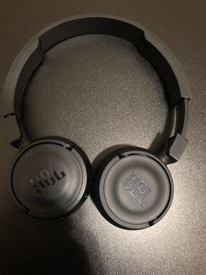 JBL Wireless Bluetooth Headphones for Sale in Charlotte, NC