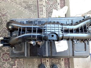 16 wrx throttle body assembly for Sale in Henderson, NV
