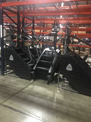 StairMaster SM5 for Sale in Wayne, IL