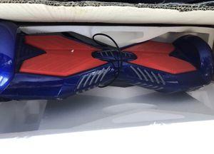 Hoverboard for Sale in Wallington, NJ