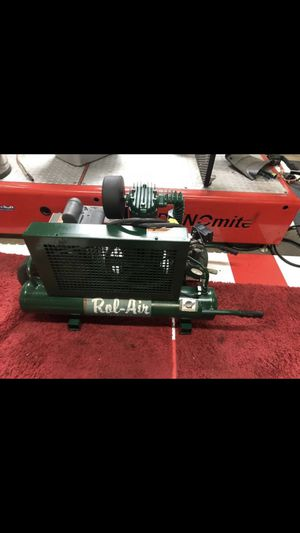 air compressor for Sale in SeaTac, WA