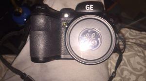 GE x400 digital camera for Sale in Marietta, SC