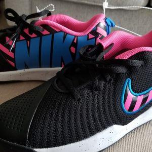 Nike Team Hustle Quick for Sale in Windermere, FL