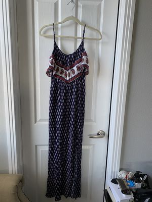 Women's clothing $10 a each for Sale in Rancho Cucamonga, CA