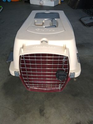 Dog kennel. for Sale in Las Vegas, NV