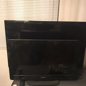 TVS for Sale in Tacoma, WA