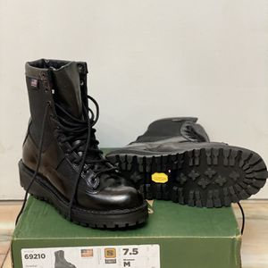 """NEW Danner Acadia 8"""" Leather Boots for Sale in Los Angeles, CA"""