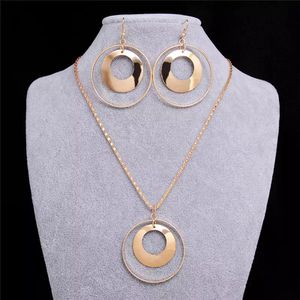 Jewelry Sets for Sale in Bloomfield, CT