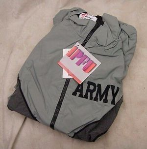 Army Rain Jacket for Sale in Gaithersburg, MD