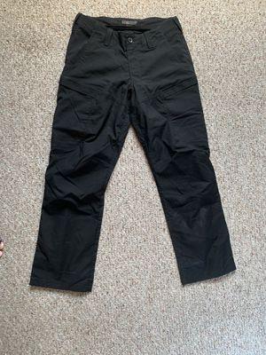 5.11 tactical apex pant 4 pairs 32x30 bundle deal for Sale in Burbank, CA