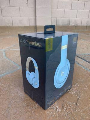 Beats studio 3 for Sale in Glendale, AZ