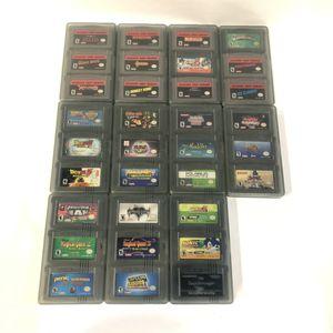 Game Boy Advance Micro for Sale in Concord, CA