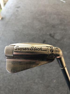 Golf club for Sale in Wildomar, CA