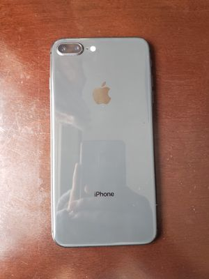IPhone 8 plus for Sale in Long Beach, CA