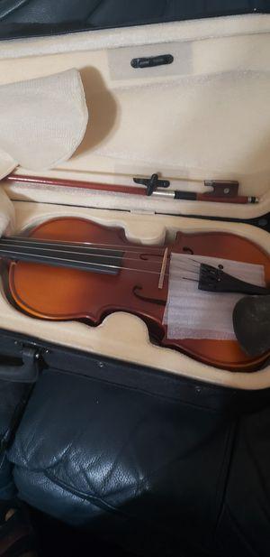 Violin for Sale in Trinity, FL