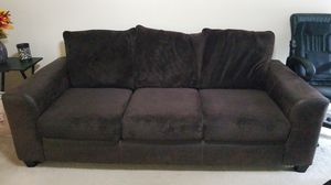 Sofa from American signature for Sale in Franklin, TN