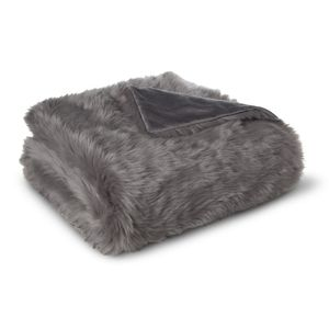 Fur blanket new for Sale in Suisun City, CA
