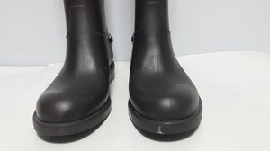 "Gucci Brown 18"" Tall Women's Boots Sz 38 for Sale in Arlington, VA"
