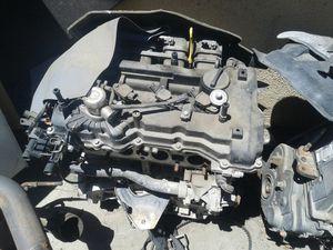 Hyundai/Kia 2.4L motor for Sale in Covina, CA