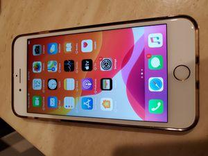 iPhone 7 Plus 32GB MetroPCS for Sale in San Jose, CA
