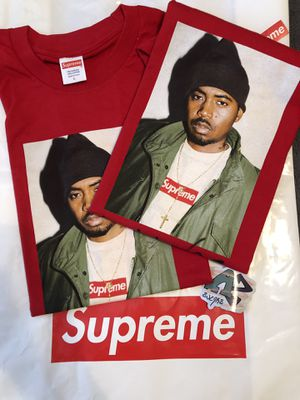 Supreme for Sale in Phoenix, AZ