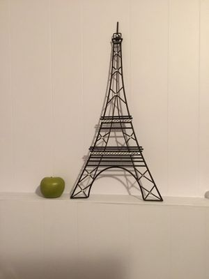 Eiffel Tower for Sale in Bellevue, WA