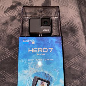 Hero 7 Go Pro for Sale in Fresno, CA