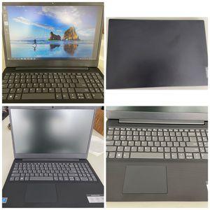 Laptop Lenovo for Sale in Pompano Beach, FL