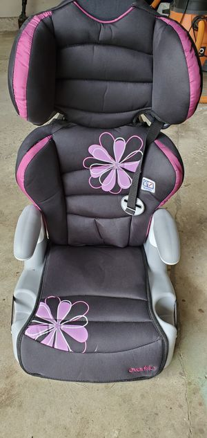 Baby car seat for Sale in Troy, MI