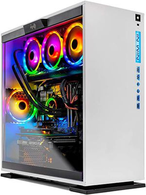 Custom Built PC! for Sale in West Olive, MI