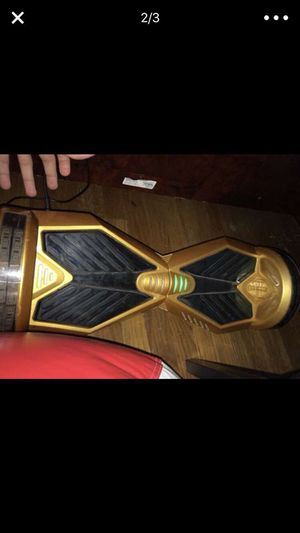 Bluetooth Hoverboard for Sale in Blacklick, OH
