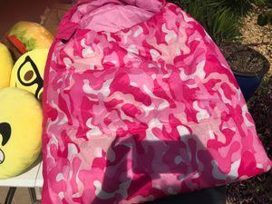 Sleeping Bags for Sale in Villa Rica, GA