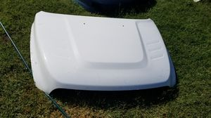 2016 Dodge ram2500 hood for Sale in Pasco, WA