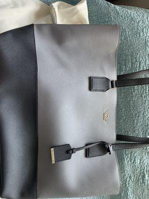 Kate Spade Cameron Street handbag for Sale in Arlington, VA