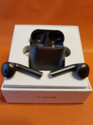 Bluetooth/rechargeable/earpiece/ Headphones/earbuds/headset Bz9 for Sale in March Air Reserve Base, CA