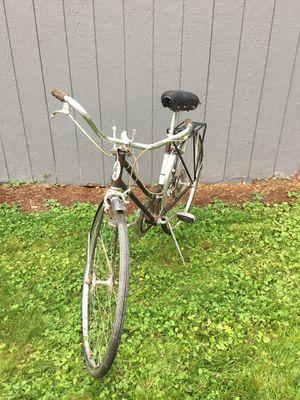 Sckwinn Bike for Sale in Ridgefield, WA