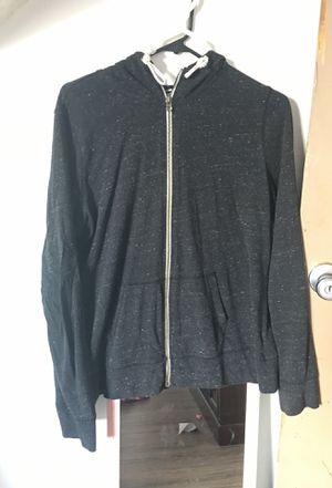 Jacket for Sale in Hoquiam, WA