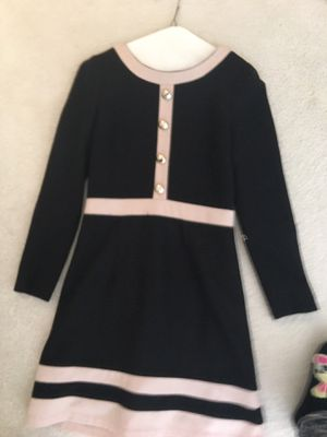 Dress size xsmall for Sale in Fremont, CA