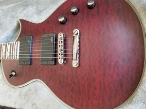 LTD Electric Guitar + More for Sale in Modesto, CA