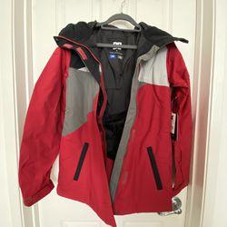 BRAND NEW DC Women's Snowboard Jacket XS 10K for Sale in Irvine,  CA