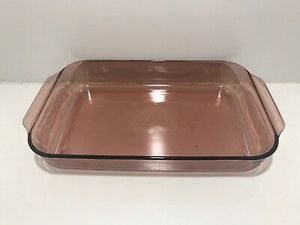 Cooking Pan 13x9x2 for Sale in Tucson, AZ