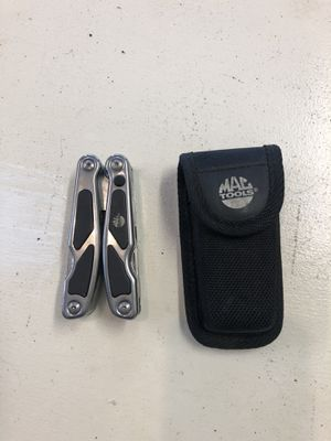 MAC TOOL for Sale in Tampa, FL