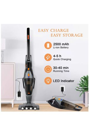Brand new stick vacuum for Sale in Milpitas, CA
