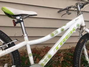 Trek Bike xr1 for Sale in Manassas, VA