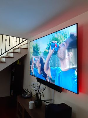 TV Mounting/ TV Installation for Sale in Garden Grove, CA
