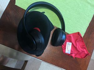 Beats Solos 3 Wireless for Sale in Queens, NY