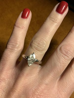 Engagement Ring for Sale in Vernon Hills, IL