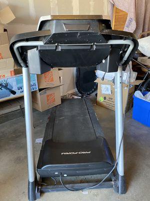 Treadmill for Sale in Marina, CA